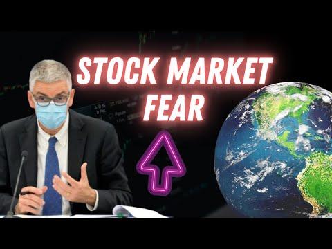 Cosa ci dice il mercato generale!
