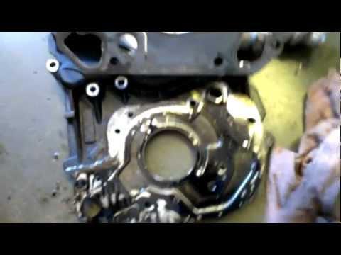 Turboexhaustin as well Fuel Pump Early as well Bleeding Fuel Ih Bd Pg likewise Hpop also Oilleak. on 7 3 powerstroke turbo oil leak