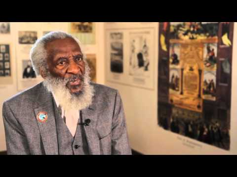 ASM_Interview 46_Dick Gregory 8