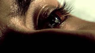 Eye Reflection After Effects
