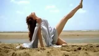 vuclip indian hot song