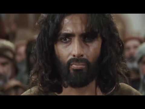 Film romane Taro kaceso cavo E imam Husseineso Muslim ibn akil (KERBELA) BY Lataif Di