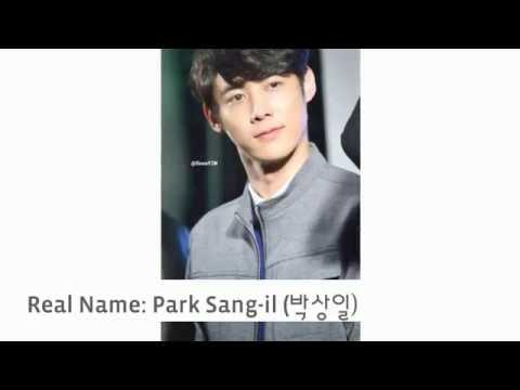 5urprise Profile - (서프라이즈) -  FANTAGIO Entertainment (판타지오)