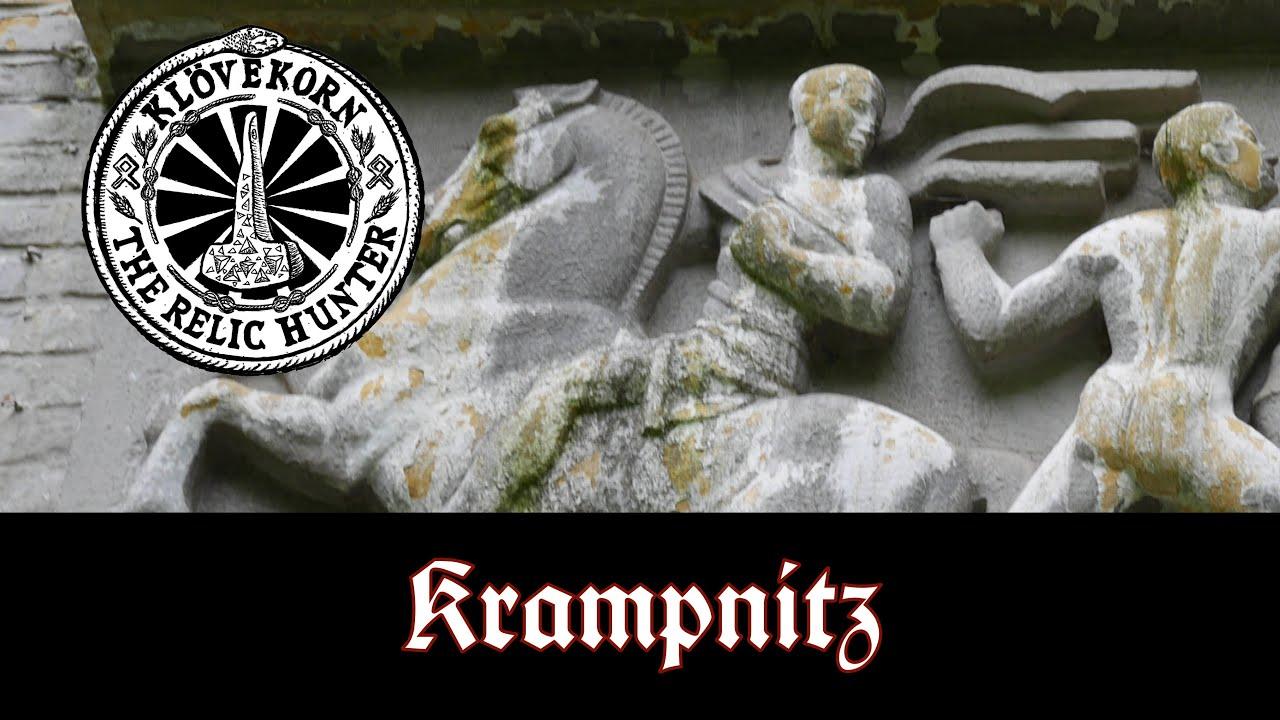 Krampnitz