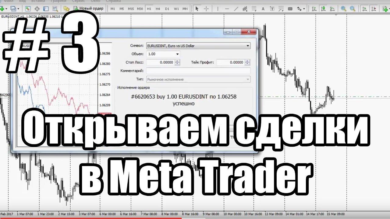 Как открывать сделки на рынке форекс подсчитать стаж работы онлайн калькулятор