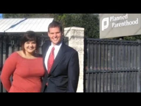 Day 30 Video Blog: Former abortion workers!