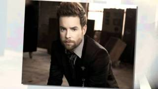 David Cook ~ Goodbye to the girl