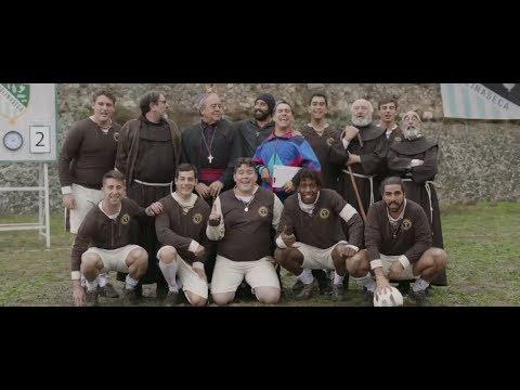 Que baje Dios y lo vea - Trailer (HD)
