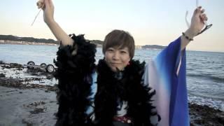 3月13日(日)京都クラブメトロにてにて『ケムール博士』と二本立てラ...
