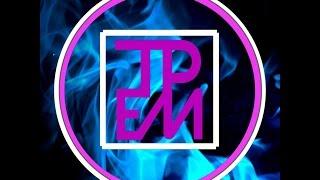 Bassjackers & MAKJ - Derp