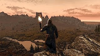 История мира Elder Scrolls - Орден Псиджиков