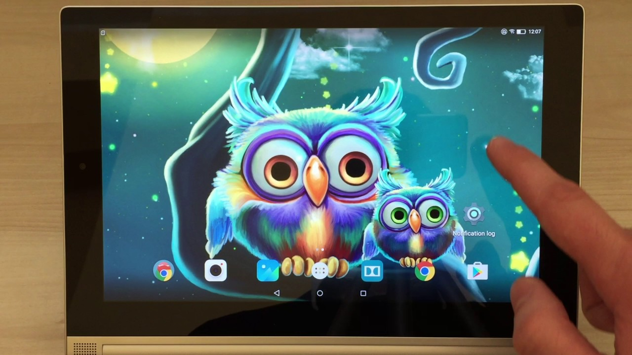 Cute owls live wallpaper free animated screensaver for android cute owls live wallpaper free animated screensaver for android phones voltagebd Images