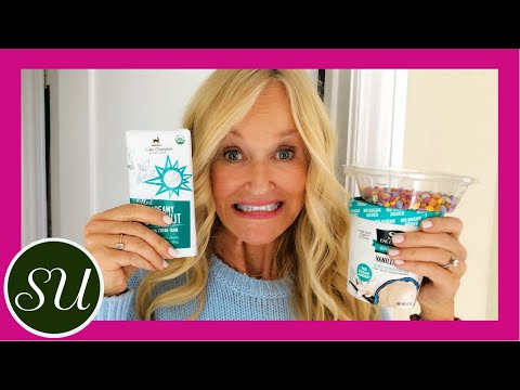 How To Kick Your Sugar Addiction & Drop A Dress Size | Detox from sugar and lose weight