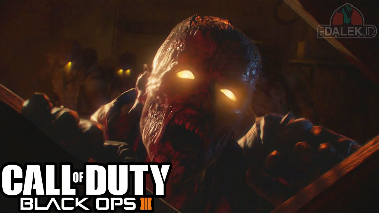 Call of Duty Black Ops 3 Free Download (Incl. ALL DLC's ...