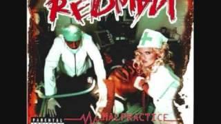 Redman - Let