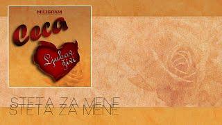 Ceca - Steta za mene - (Audio 2011) HD