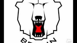 EHC Eisbären Berlin - Die Besten Fans der Welt - Teil 2