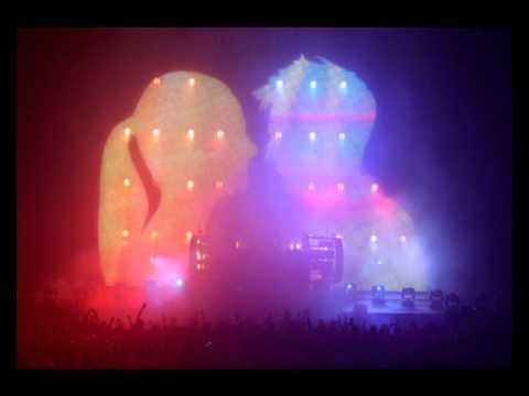 Monsoon (Rio Vegas & Eran Hersh Remix) - Pete Tha Zouk ...