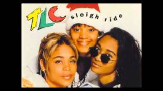 Tlc Sleigh Ride.mp3
