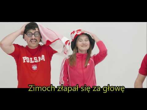 KAMIL LEĆ! - Cyber Marian ft. MINT.