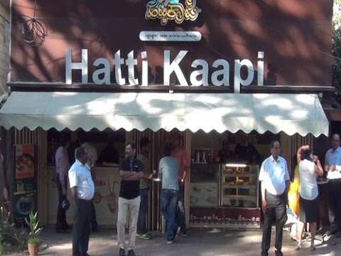 Hatti Kaapi: Senior citizens are welcome to work here