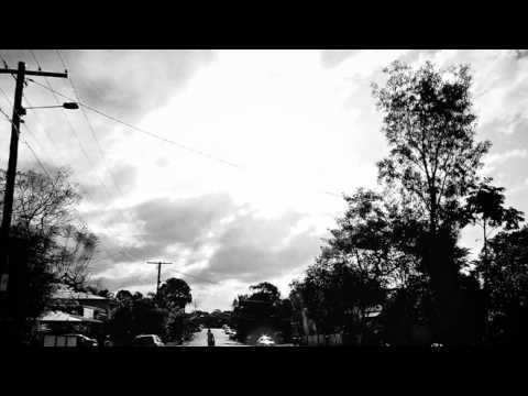 Ek loop die pad – Amanda Strydom