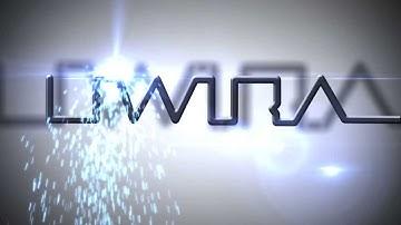 Uwira-Kilkanen presentation video