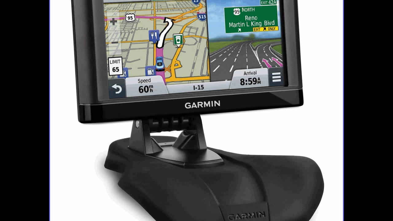 garmin gps 2018 10 best garmin gps navigation system for. Black Bedroom Furniture Sets. Home Design Ideas