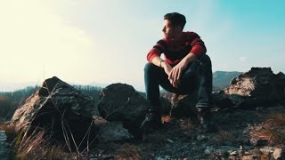 Rayden feat. Neroargento - All'Altezza  - Video Ufficiale
