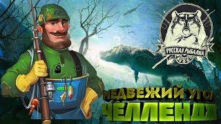 1000 р приз