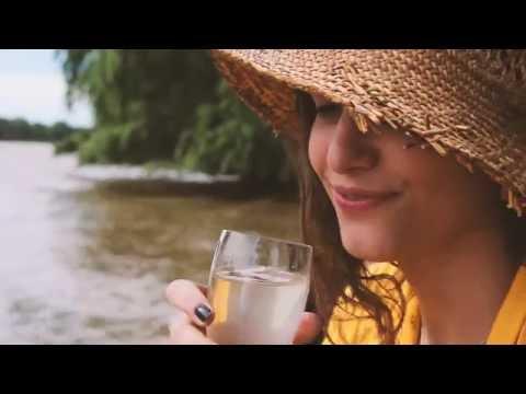 LA HIJA DEL FLETERO - Los Redondos [VIDEOCLIP UNDAV]