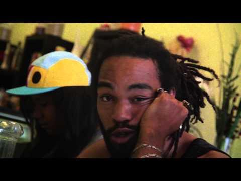 Ras G & The Afrikan Space Program-Injera, Lentils, and Kale(Shiro Mix) featuring Zeroh