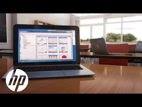 HP Prime Wireless Calculator Kit