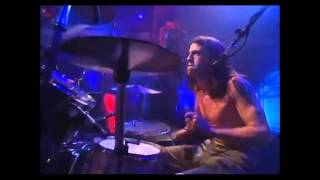 Nirvana - Rape Me & Sliver (MTV Live And Loud) 1993 Sub Español