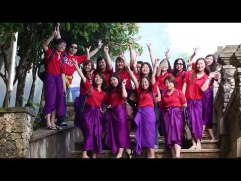 Bali Trip 2013