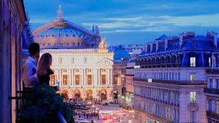 Hôtel Edouard 7 Paris Opéra by B Signature Hotels & Resorts