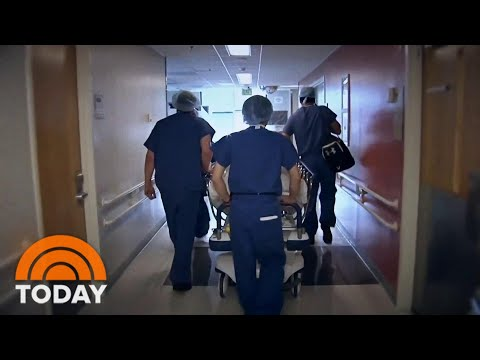 As US Tops 3 Million Coronavirus Cases, Dr. Fauci Warns We Must Act 'Immediately' | TODAY