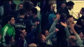 Video Finale SamCruise 2011