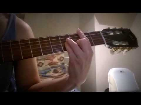 Linger (Cranberries) + Don\'t Dream It\'s Over (Crowded House) Medley ...