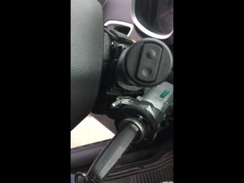 Chevy Equinox 3 4 Starter Replacement Doovi