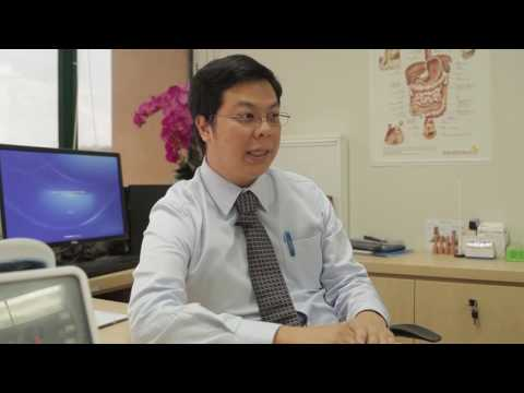 What is the survival rate for colorectal cancer?