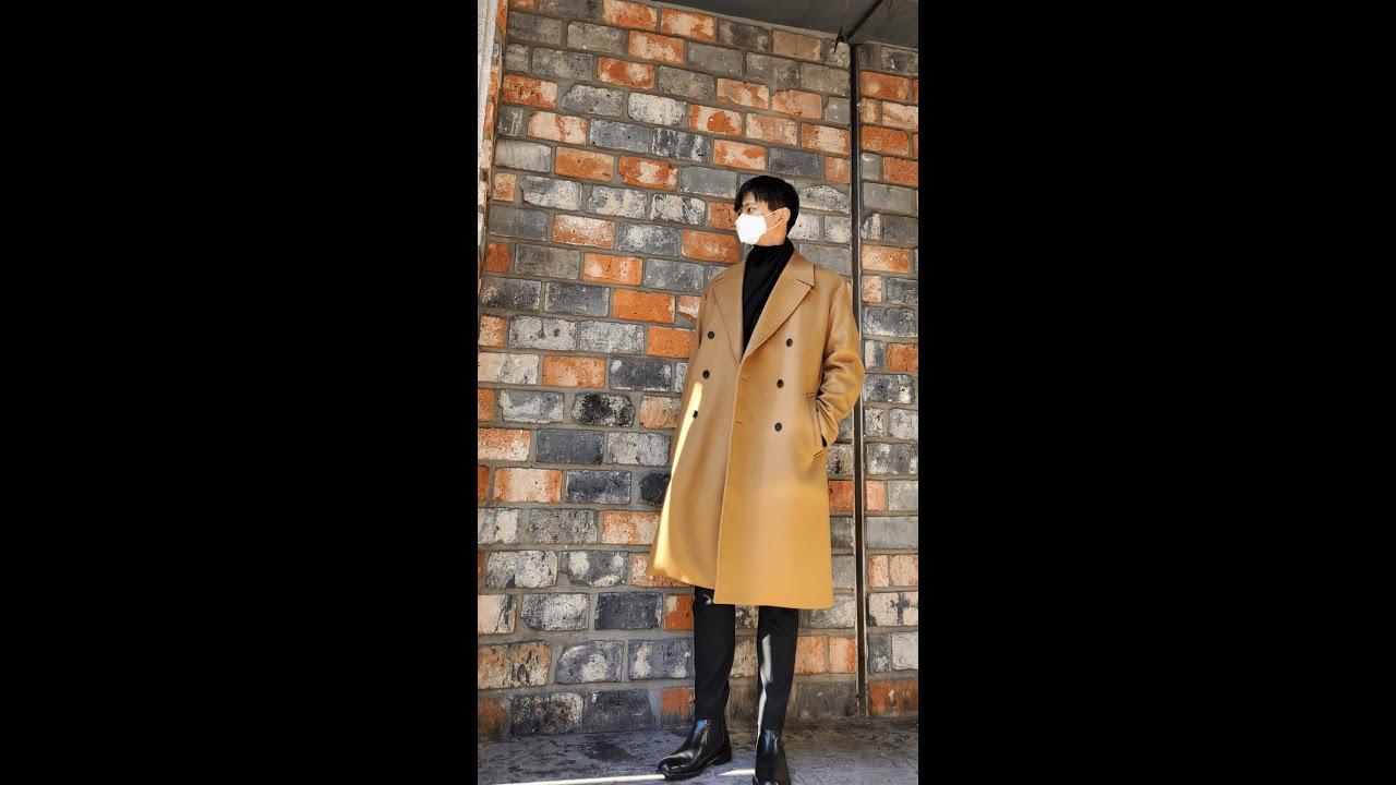 Korean Model Fashion #shorts