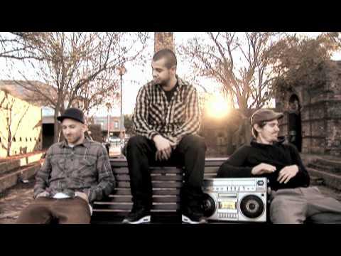 Loose Change (Ellesquire + Rapaport) - Secrets (Official Video)