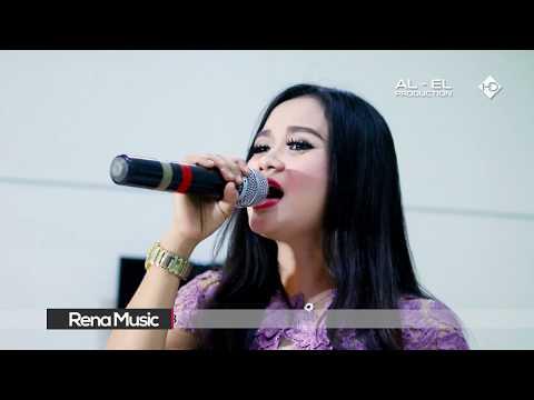 Dangdut Koplo Rena Top Music - Tangise Sarangan - Retno - Honda Pati Jaya - Edisi Oktober 2017