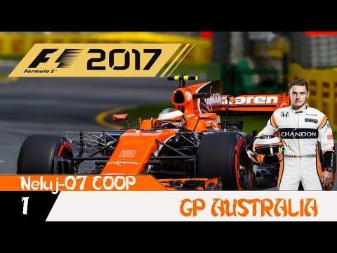 F1 2017 neluj-07 Coop GP Australia