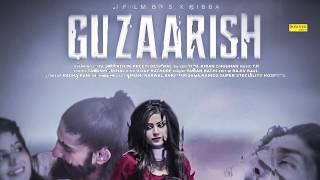 Guzaarish | Teaser | Jaiveer Rathi, Preeti Deshwal | TR Music | Latest Haryanvi Songs Haryanavi 2019