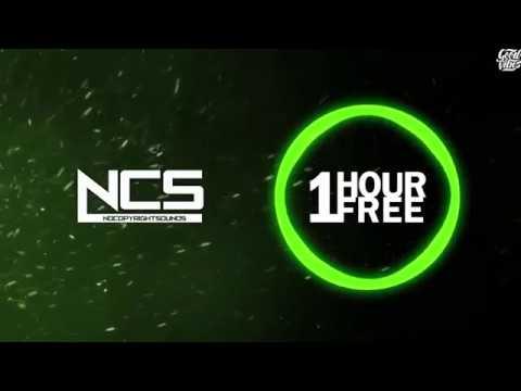Blooom & Ghost'n'Ghost - Desire [NCS 1 HOUR]