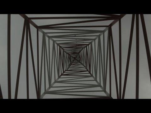 Death Machine - Bitter Dreams  [ Official Video ]