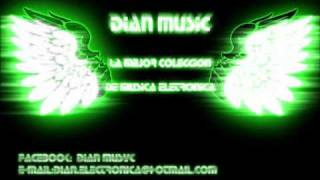 Tricky Disco (Electro Banger Radio Edit)   Electro house 2010