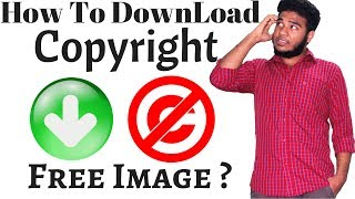 Roylti Free | How to download copyright free photo/image from google | Bangla tutorial by MeHaTi360